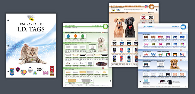 catalog design pricing koni polycode co